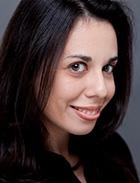 Priscilla Ananian